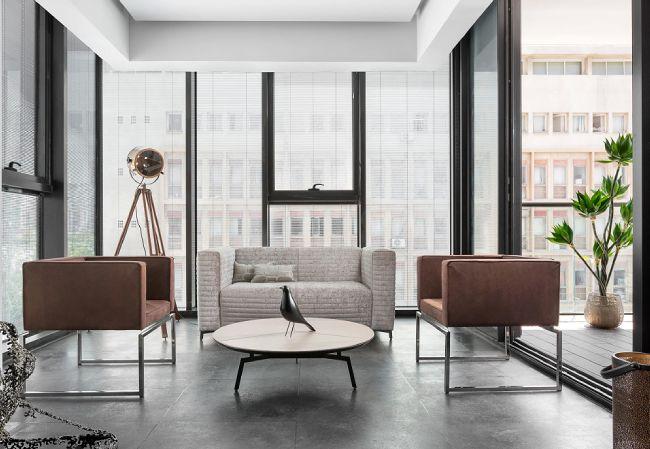 interio - האתר המוביל לעיצוב הבית